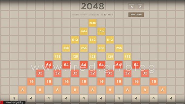 ired-2048-game-01