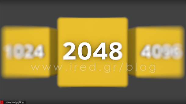 ired-2048-game-03