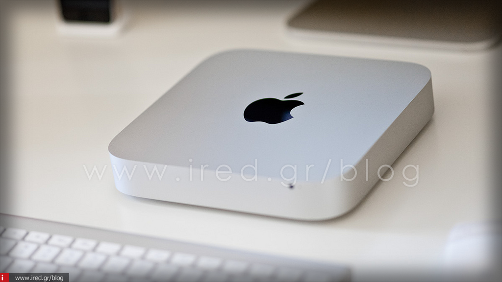 ired.gr mac mini review 7