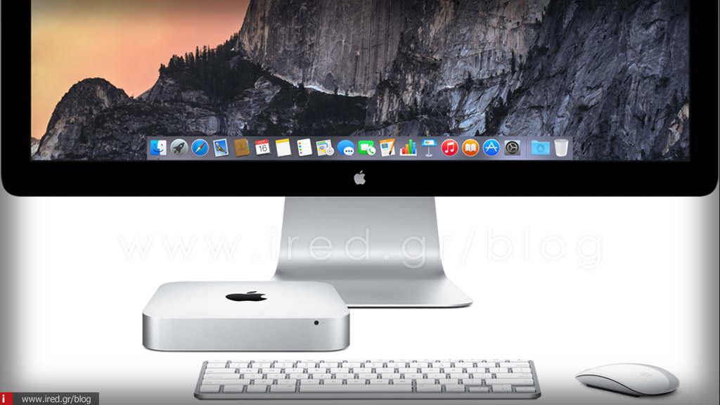ired.gr mac mini review 5