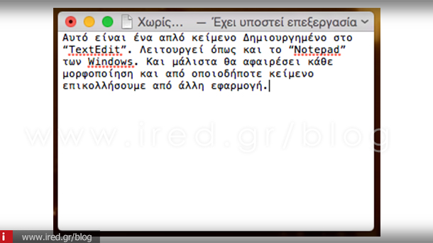 ired-mac-textedit-to-notepad-02