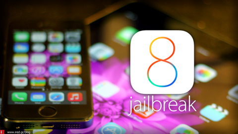 ired-about-jailbreak-05