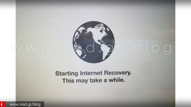 ired-mac-internet-recovery-01
