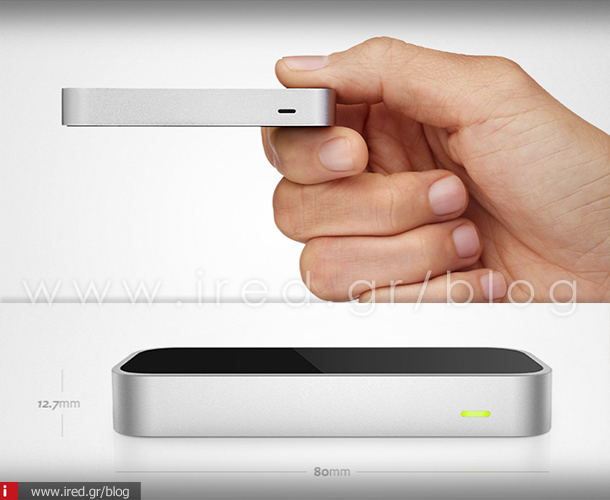 ired-gadget-Leap-motion-controller-01
