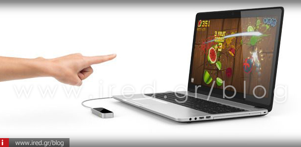 ired-gadget-Leap-motion-controller-06