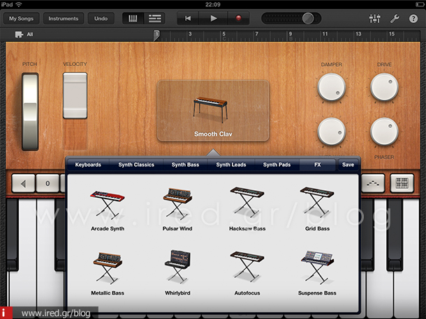 ired-ipad-ipad-as-a-music-studio-06