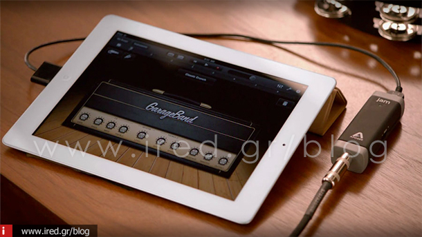 ired-ipad-ipad-as-a-music-studio-10
