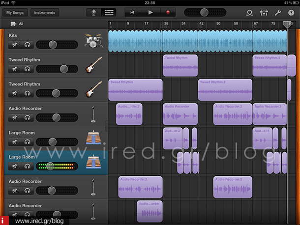ired-ipad-ipad-as-a-music-studio-11