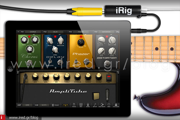 02-ired-iPad as music studio 3-amplitube