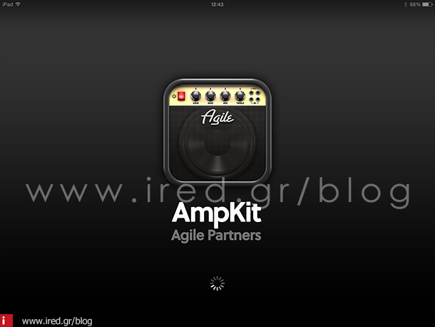 04-ired-iPad as music studio 3-ampkit