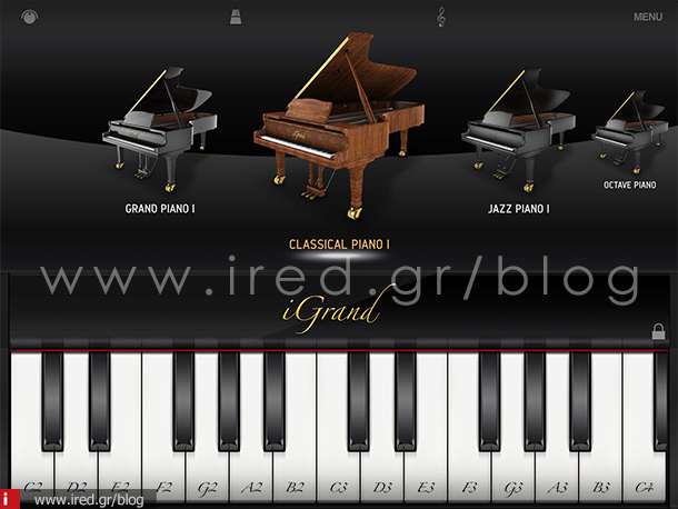 09-ired-iPad as music studio 3-igrandpiano