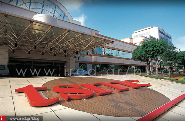 ired tsmc a9 chips-01