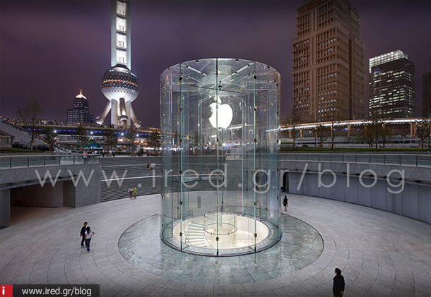 ired Tech News-apple-planning-5-new-chinese-retail-02