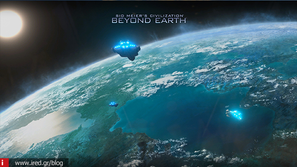 ired tech news-civilization beyond earth-04