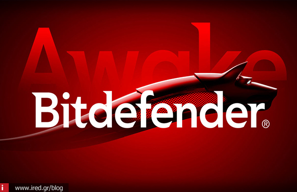 ired-windows-5-top-free-antivirus-for-windows-03