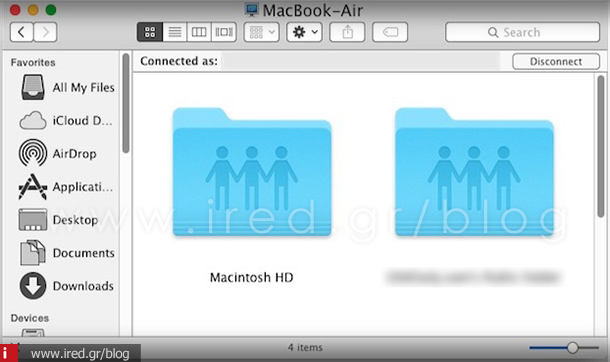 ired mac Network Problems solutions-05