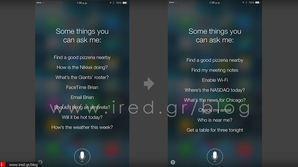 ired-iphone-Siri-tips-and-tricks-03-th