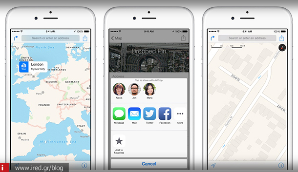 ired-iphone-tips-and-tricks-mail-maps-02
