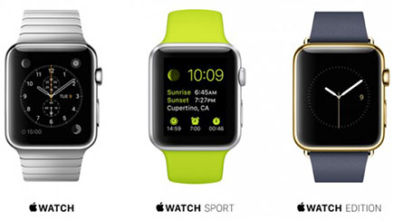 apple-watch-versions-ired