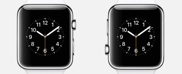 ired-apple-watch-left