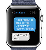 watch-apple-ired-notification