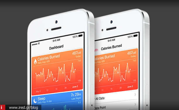 ired-tech-news-Reuters-health-app-01