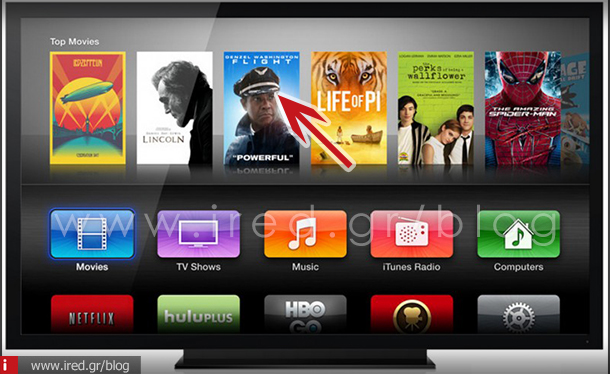 ired-tech-news-web-based-apple-tv-01