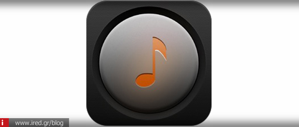 ired iphone ringtones apps 01