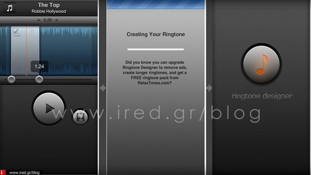 ired iphone ringtones apps 02 th
