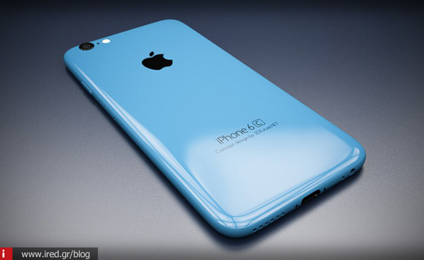 ired tech news iphone6c conept 02