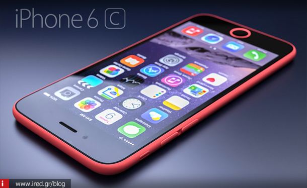 ired tech news iphone6c conept 03