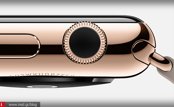 ired tech news apple watch edition 01