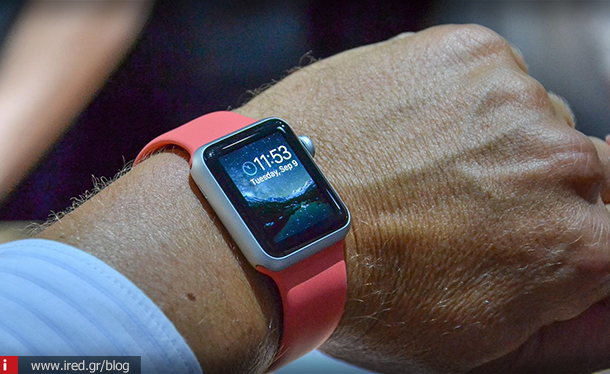 ired tech news apple watch edition 02