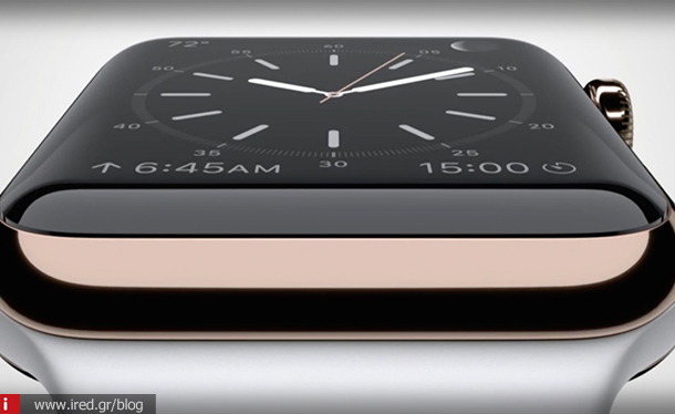ired apple storage on watch 01