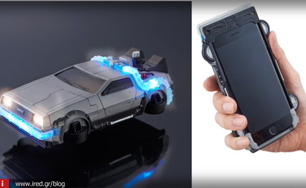 ired diafora time machine case for iphone 01