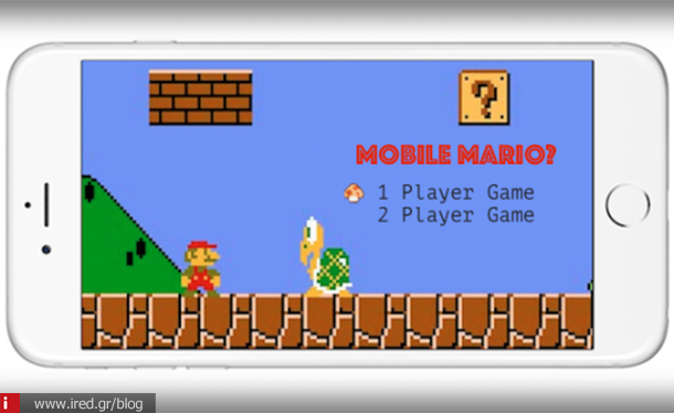 ired tech news nintendo games for mobile 01