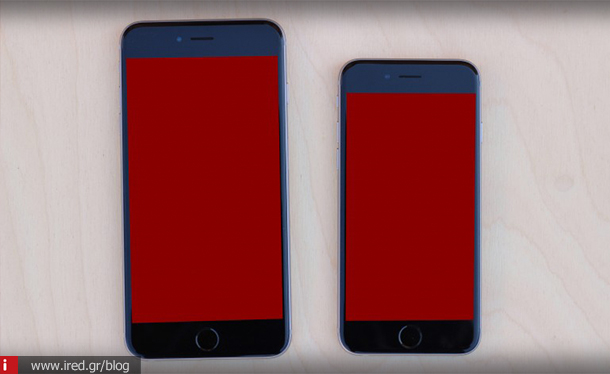 ired iphone 6 vs iphone 6 plus 08