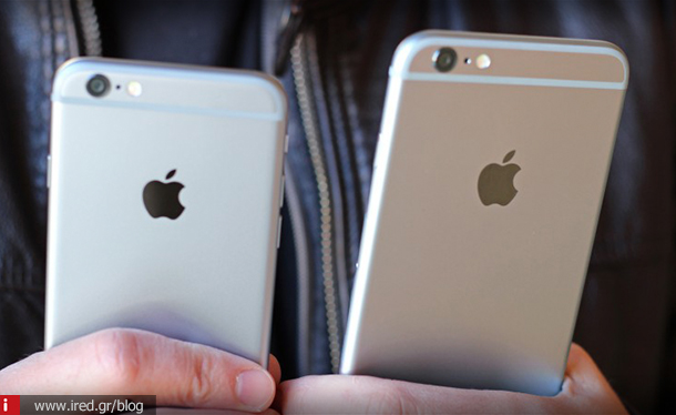 ired iphone 6 vs iphone 6 plus 09