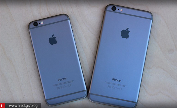 ired iphone 6 vs iphone 6 plus 10