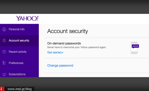 ired tech news yahoo passwords 01