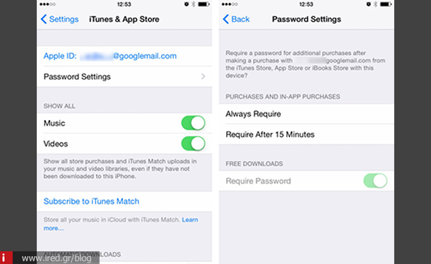 ired ios 8 3 password 01