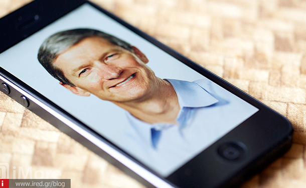 ired tech news tim cook leader of the year 02