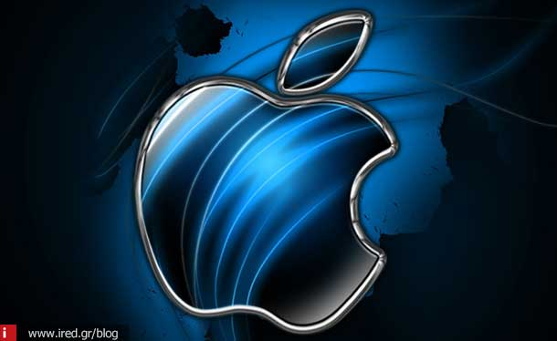 ired tech news tim cook to donate his money 01