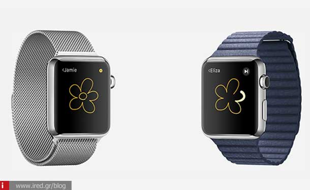 ired tech apple watch vs android wear 03