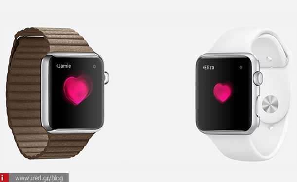 ired tech apple watch vs android wear 05