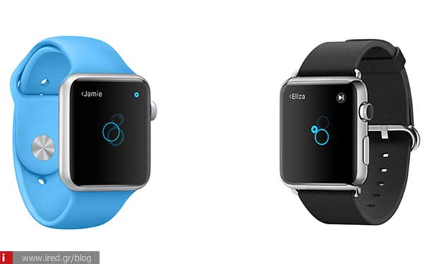 ired tech apple watch vs android wear 07