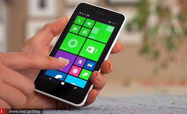 ired tech news the new windows phone 10 01