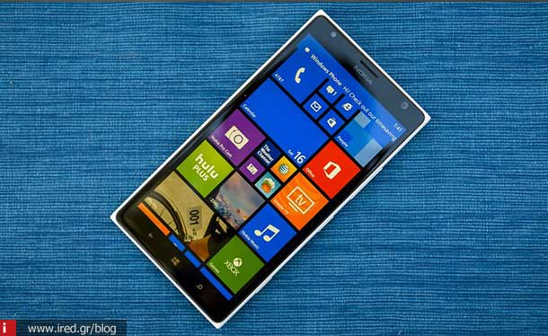 ired tech news the new windows phone 10 03