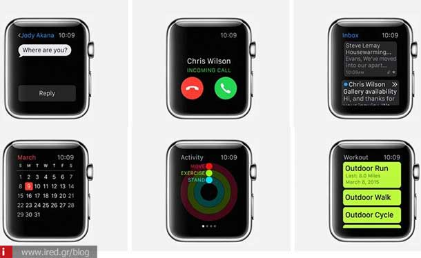 ired apple watch to buy 01