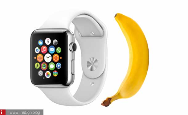 ired apple watch 12000 01